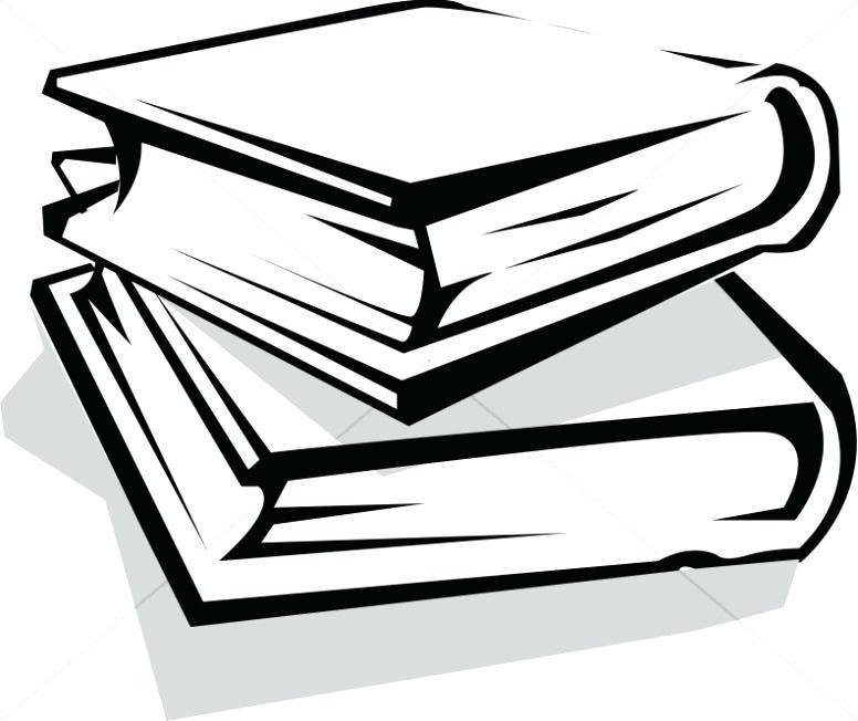 776x652 Clipart School Back White Teachers Desk Clip Art Back