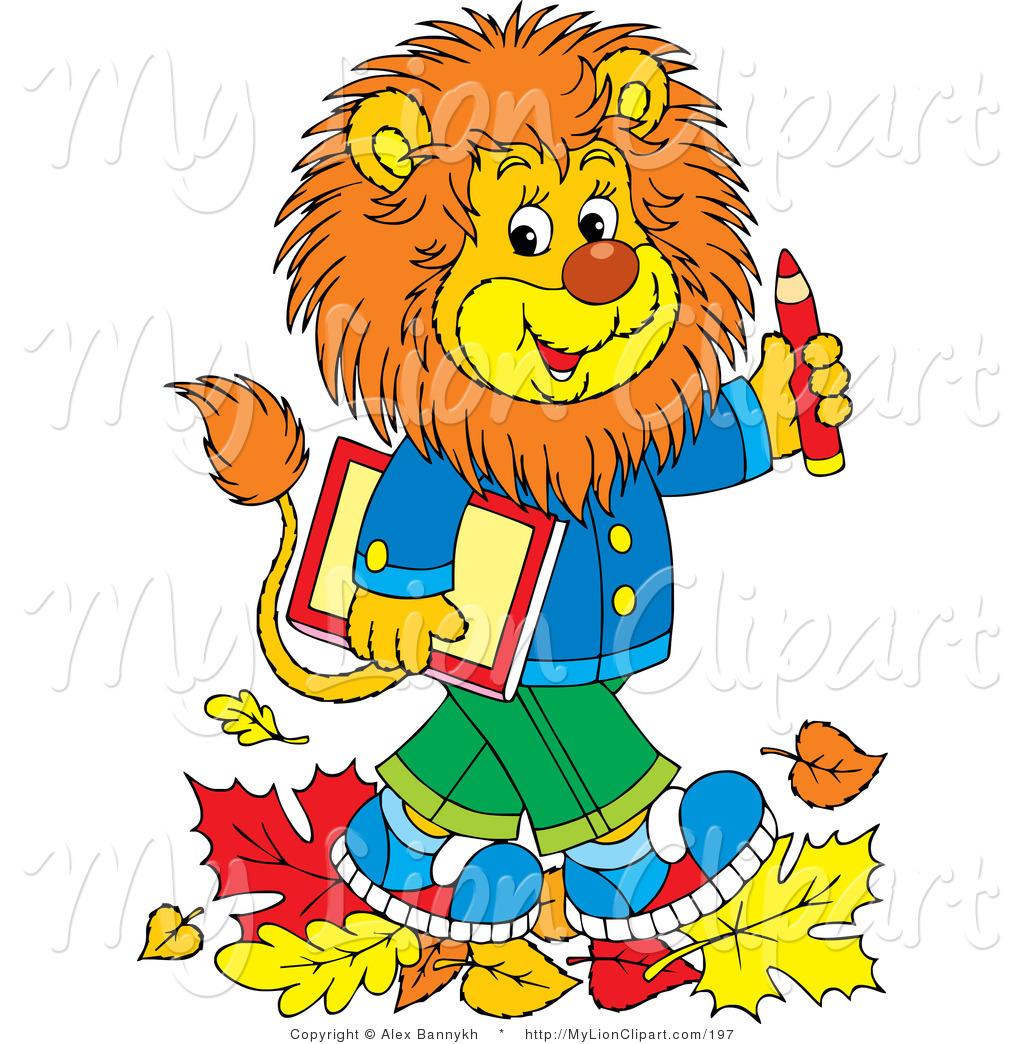 1024x1044 Free Pencil Clip Art For School Teachers Cliparts