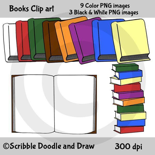 600x600 669 Best Clip Art Collaborators Images Clip Art