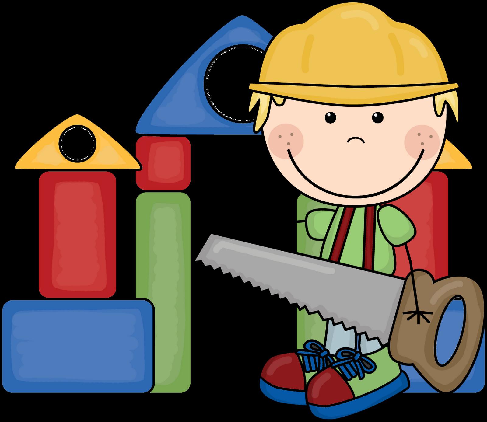 1600x1387 Clip Art Websites For Teachers Cliparts
