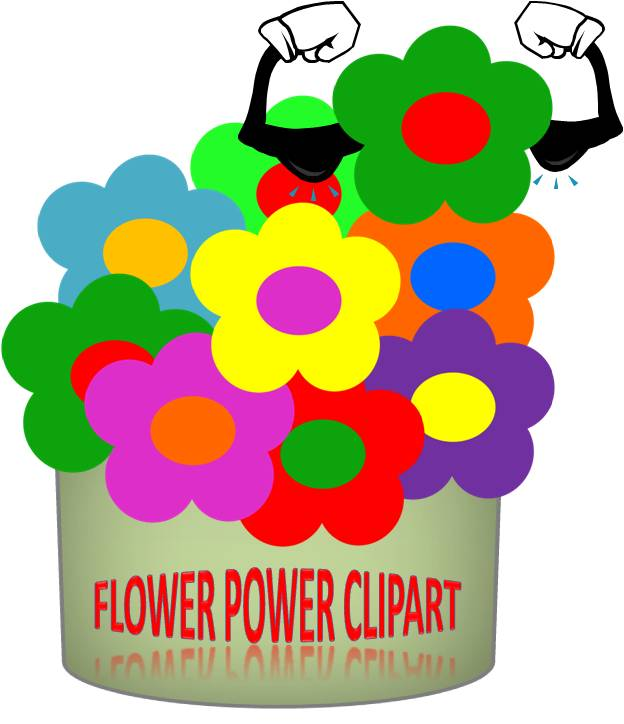 book clipart for teachers free download best book clipart for rh clipartmag com free downloadable clipart images for teachers free download clipart for teachers