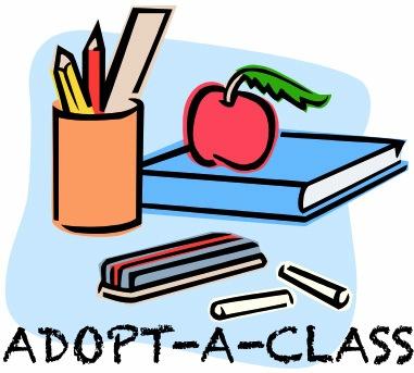 381x343 Blackboard Clipart Teacher Tool