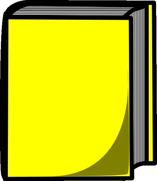 516x597 Book Clip Art