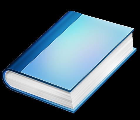 477x412 Top 82 Book Clip Art