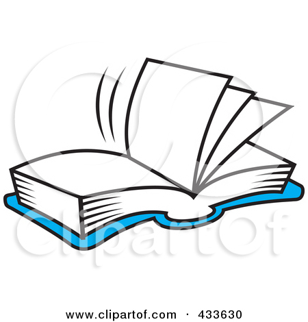 450x470 Top 62 Page Clip Art