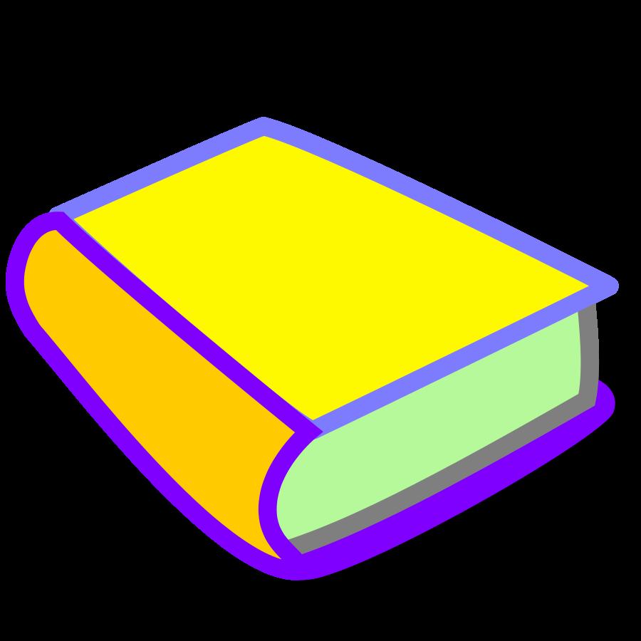 900x900 Top 73 Book Clip Art