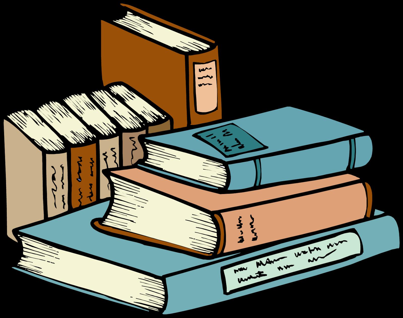 1600x1262 Book Clipart Vector
