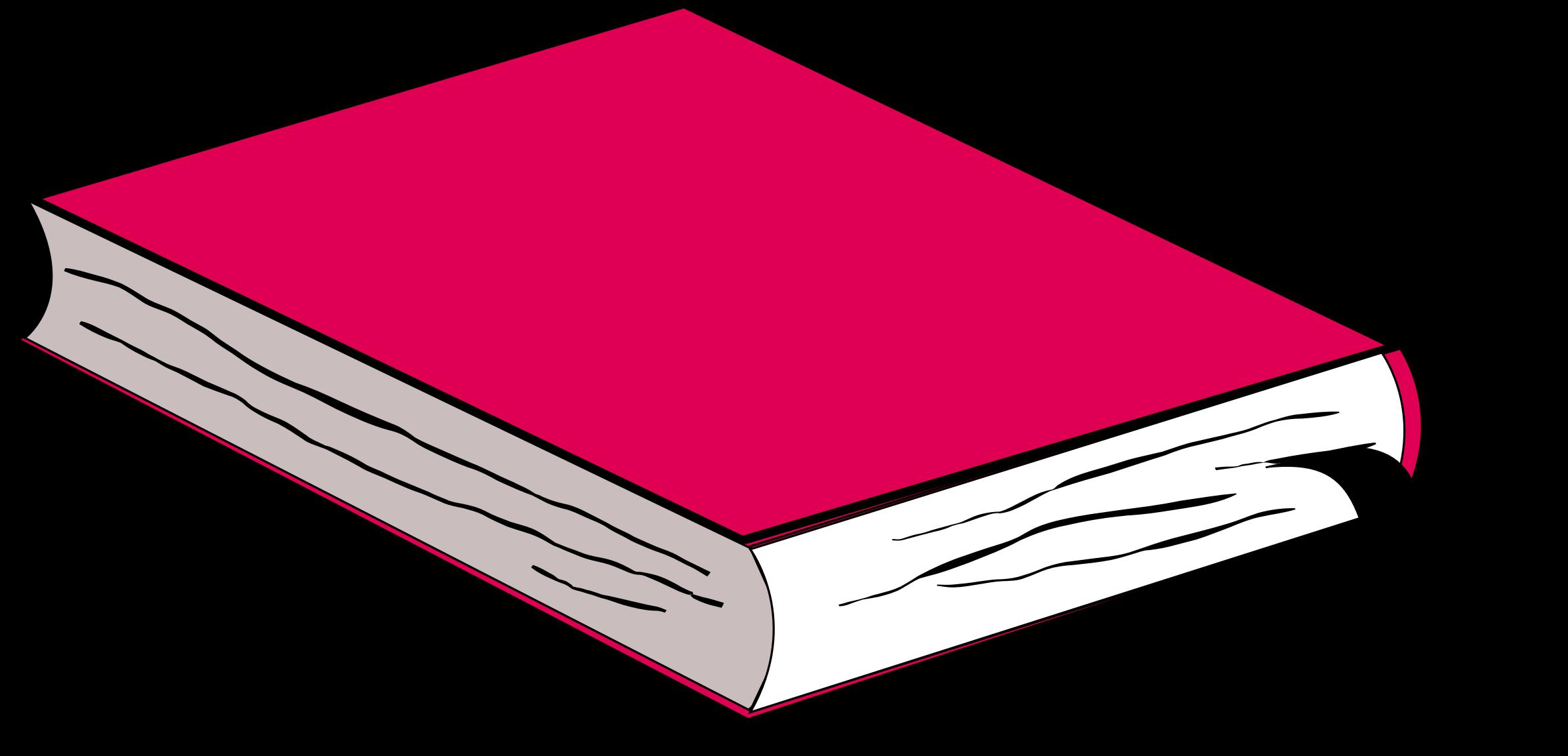 2390x1153 Book Clipart. Free Open Book Vector Clip Art Clipart