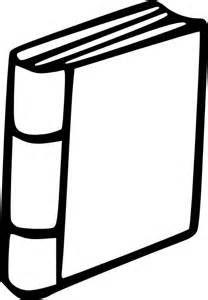 208x300 Book Clip Art