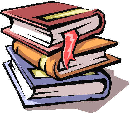 417x364 Book Club Clip Art Clipart Best