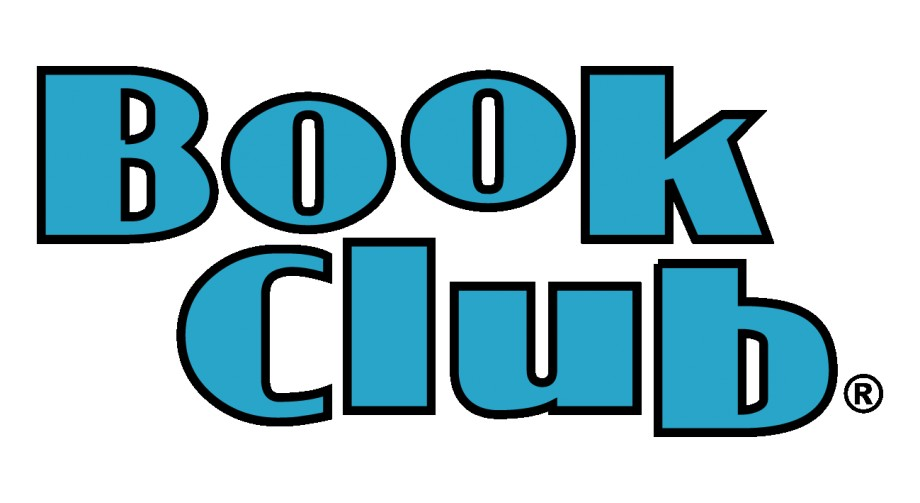 920x503 Book Club Membership Motoring Books Chaters