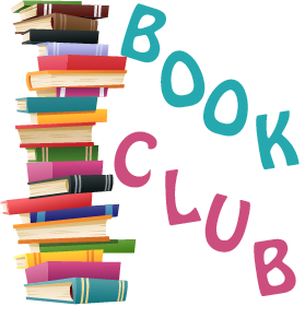 279x291 Club Clipart Children's Book