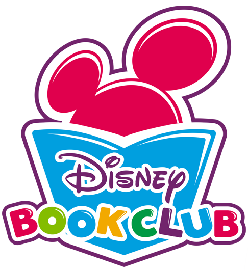 486x532 Disney Book Club For Kids