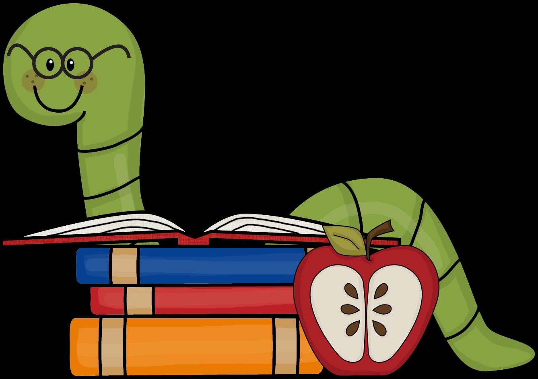 1337x942 Book Club