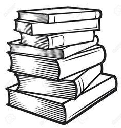 236x250 Stack Of Books Clip Art Of Books Clip Art Image