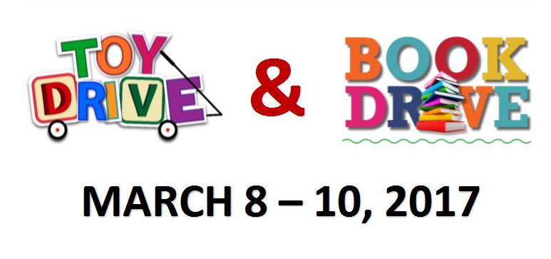 773x363 Riley Creek Arbor Invites Viewers To Contribute To Toy Book Drive