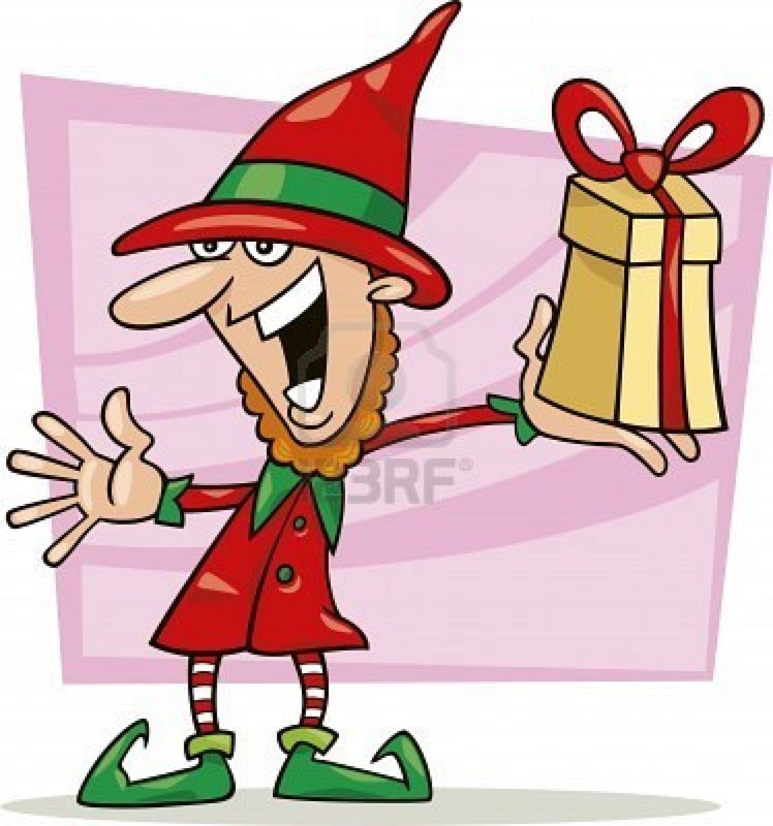 1122x1200 Gift Clipart Gift Exchange