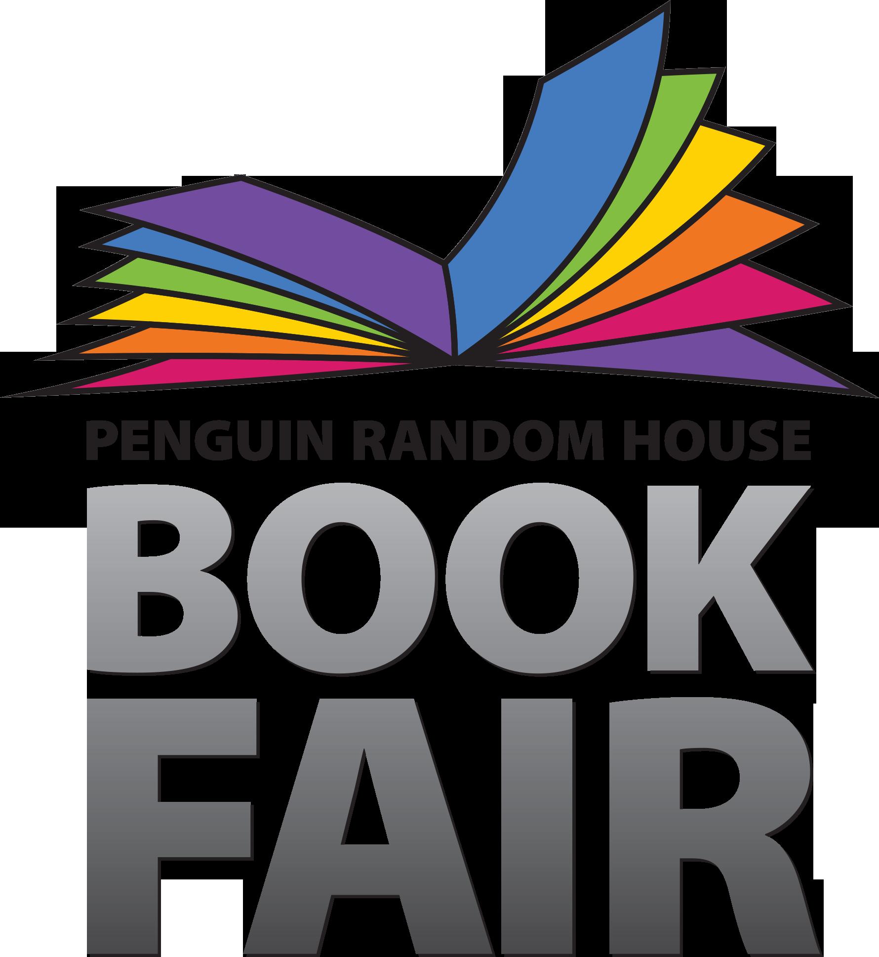 1780x1937 Book Fair