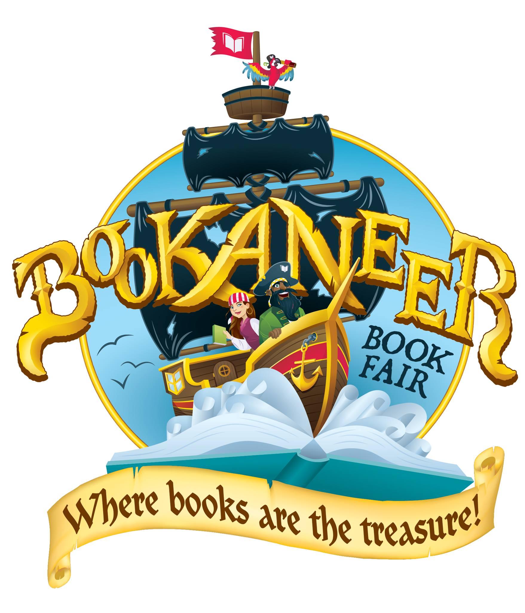 1757x2048 Bookaneer Book Fair
