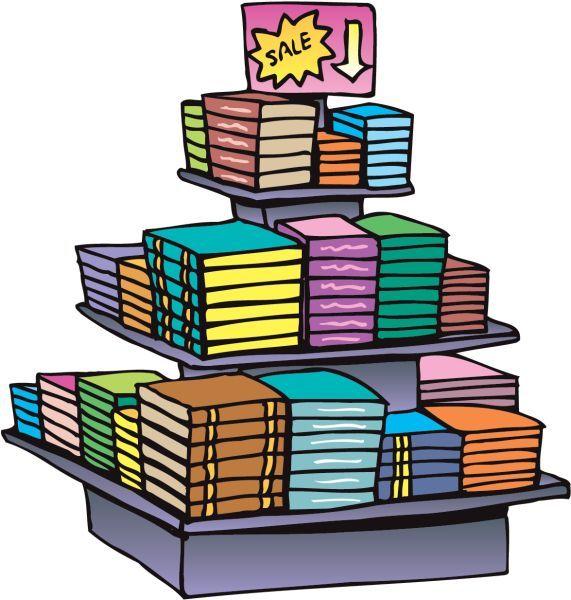 571x600 89 Best Book Fair Ideas Images Knight, Carnivals