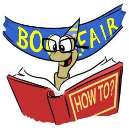 260x264 How To Organize A Book Fair In 3 Easy Steps Book Fair Planning