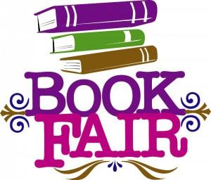 300x256 Rollins School Book Fair