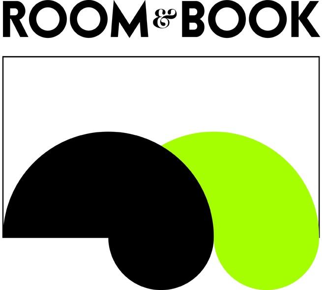 655x589 Roomampbook Ica Art Book Fair Institute Of Contemporary Arts
