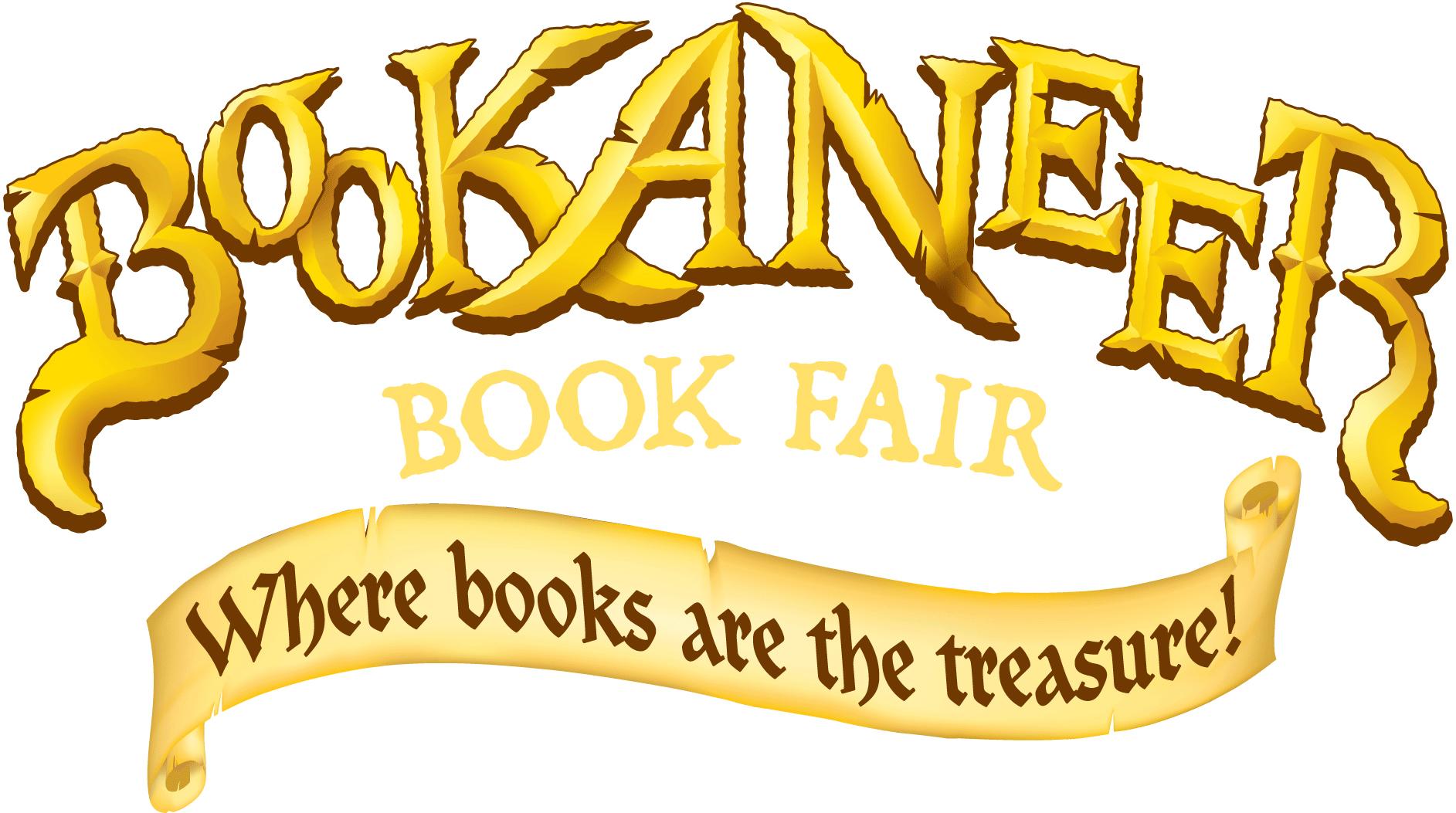 1885x1053 Scholastic Book Fair Clip Art
