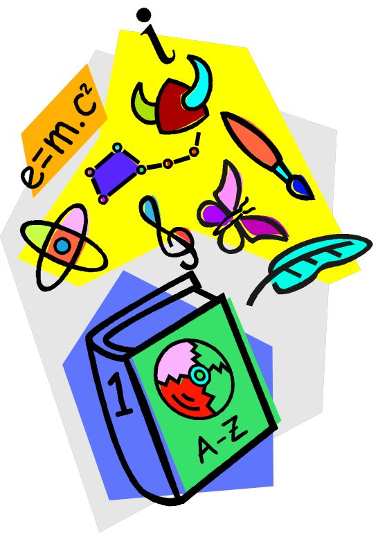 546x773 Show Clipart Science Fair