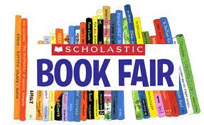 287x176 Book Fair Clip Art Many Interesting Cliparts
