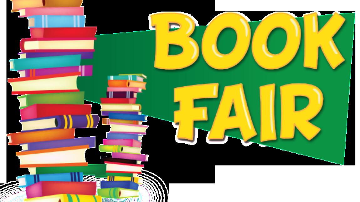 book fair clipart free download best book fair clipart on rh clipartmag com bookaneer book fair clipart bookaneer book fair clipart