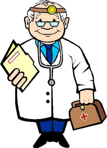 369x511 Hospital Clipart Many Interesting Cliparts