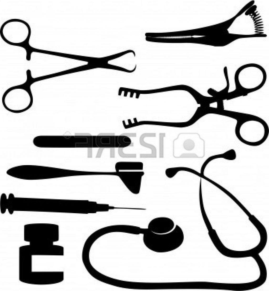 1024x1110 Best 15 Hospital Clipart Tool Photos