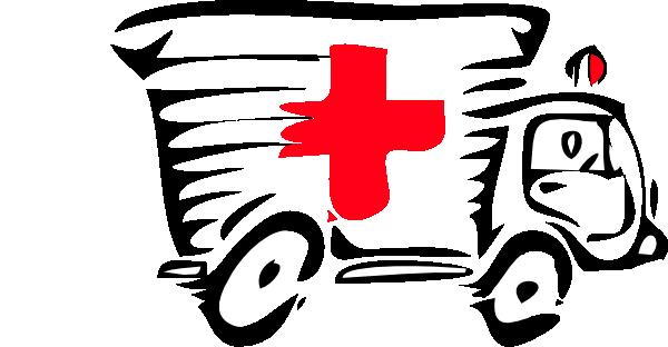 600x312 Hospital Ambulance Clipart, Explore Pictures