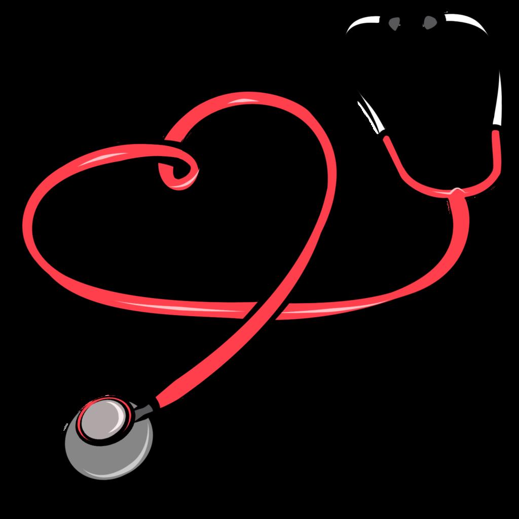 1024x1024 Hospital Clip Art 3 Image