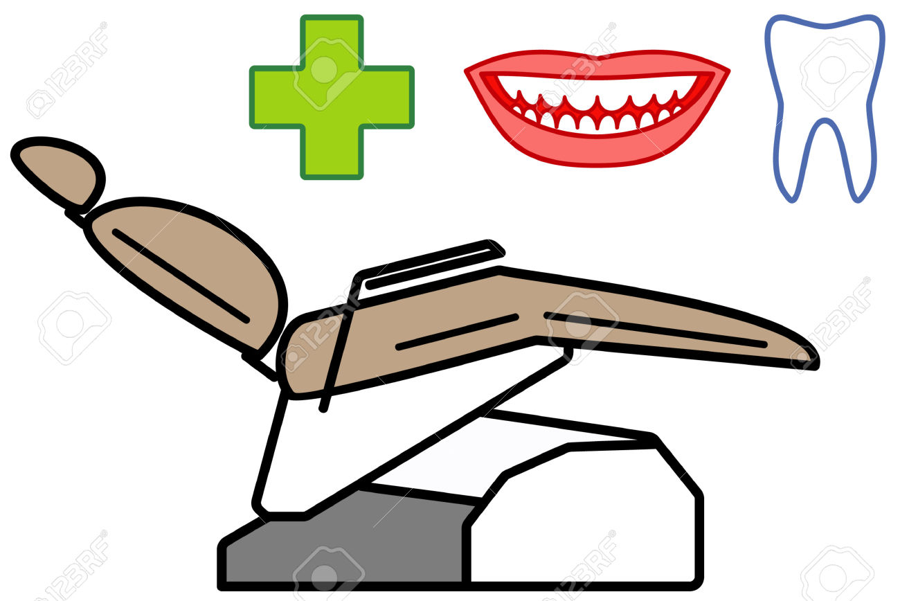 1300x868 Hospital Dentist Clipart, Explore Pictures