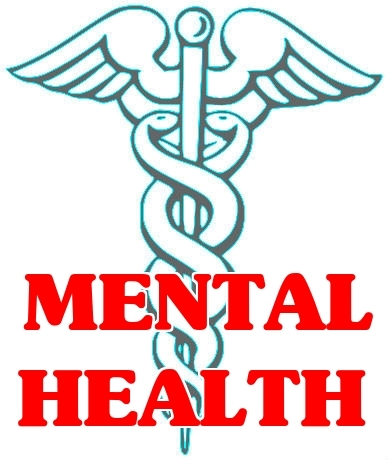 388x460 Psychiatric Hospital Clipart, Explore Pictures