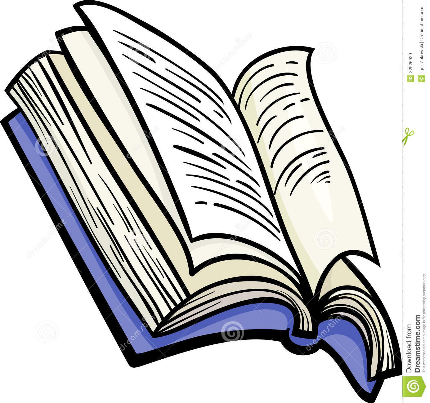 1386x1300 Cartoon Book Clip Art Cliparts