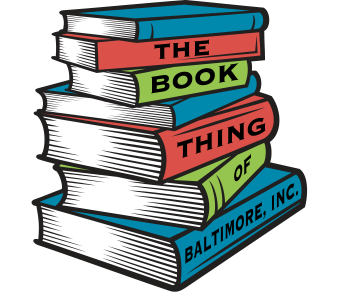 339x293 The Book Thing Of Baltimore, Inc.