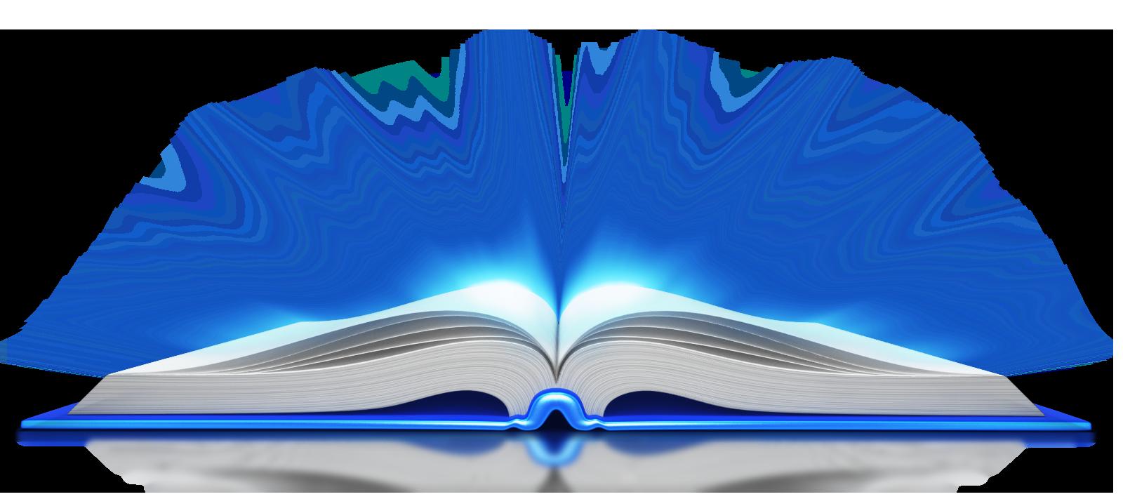 1600x711 Ilook For Books John Amp Lisa Bevere