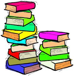 236x242 Clip Art Stack Of Books Free Vectors Have About 5 Free Download