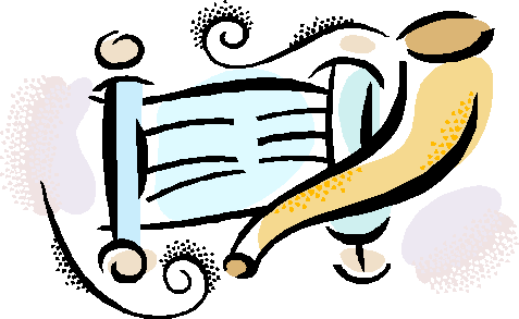 477x293 Book Of Life Clipart