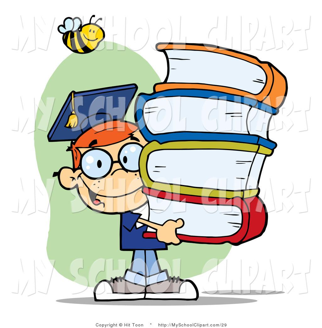 1024x1044 Royalty Free Text Book Stock School Designs