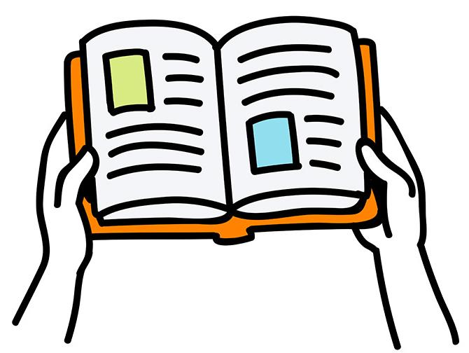 670x504 Renaissance Accelerated Reader Bookfinder