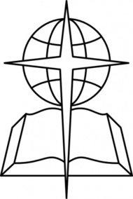 190x284 Open Book Outline Clip Art Download 1,000 Clip Arts