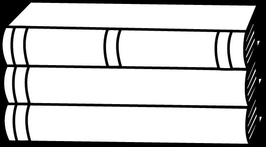 539x298 Book Clip Art Clipart Book Book Outline Clip Art Clipart Best