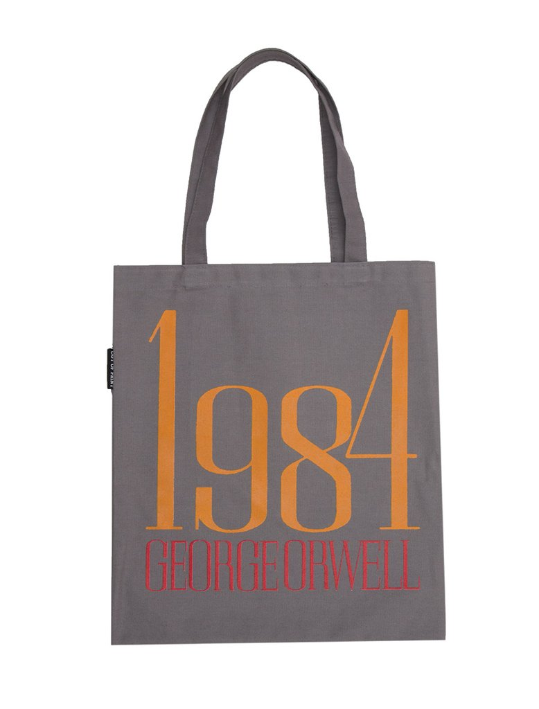 778x1024 Classic Book Tote Bags Out Of Print