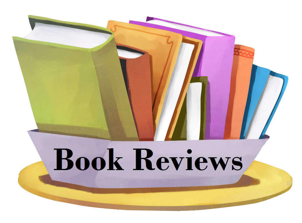 1037x767 Book Reviews Amp A Giveaway! C.c. Hunter