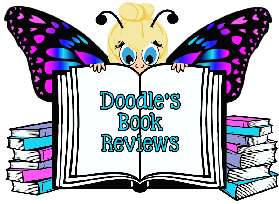 900x659 Doodle's Book Reviews Series Review The Selection (Books 1 3) By