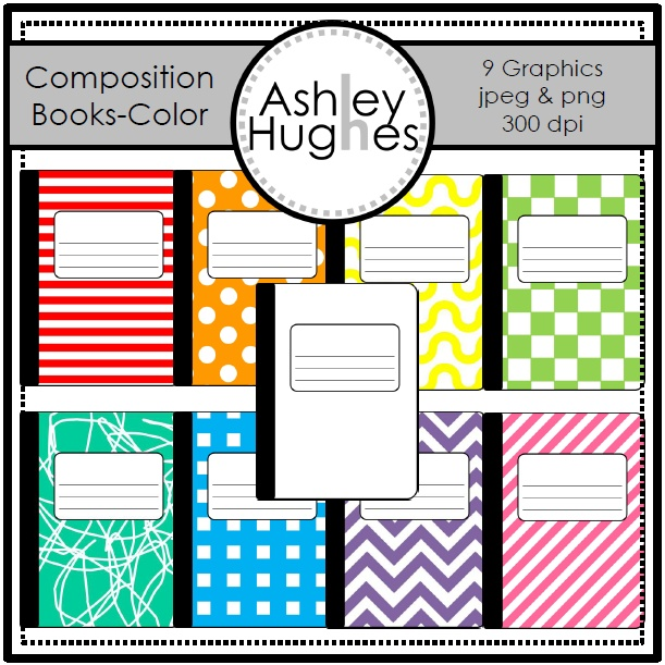 611x611 34 Best Clip Art Images Printable, Tags And Books